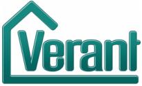 Verant CV Service
